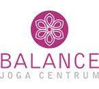 BALANCE – joga centrum