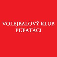 Volejbalový klub PÚPAŤÁCI