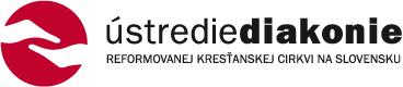 Ústredie diakonie Reformovanej kresťanskej cirkvi na Slovensku