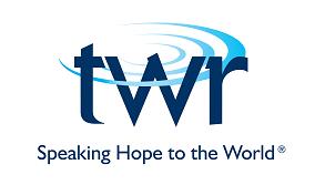TRANS WORLD RADIO – Stredná Európa
