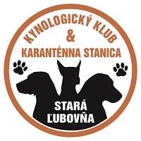 Kynologický klub & Karanténna stanica Stará Ľubovňa