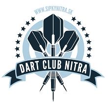Dart Club Nitra
