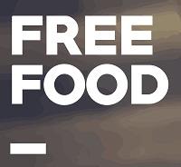 Free Food – Jedlo pre všetkých