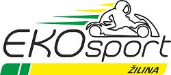 EKOsport Žilina